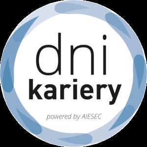 dnikariery_logo